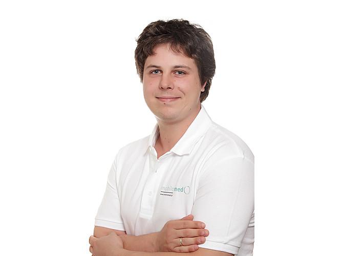 mgr Arkadiusz Brzozowski