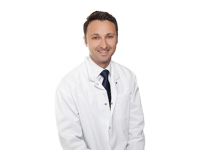Tomasz Chomiuk