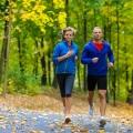 Od czego zacząć bieganie - cenne wskazówki