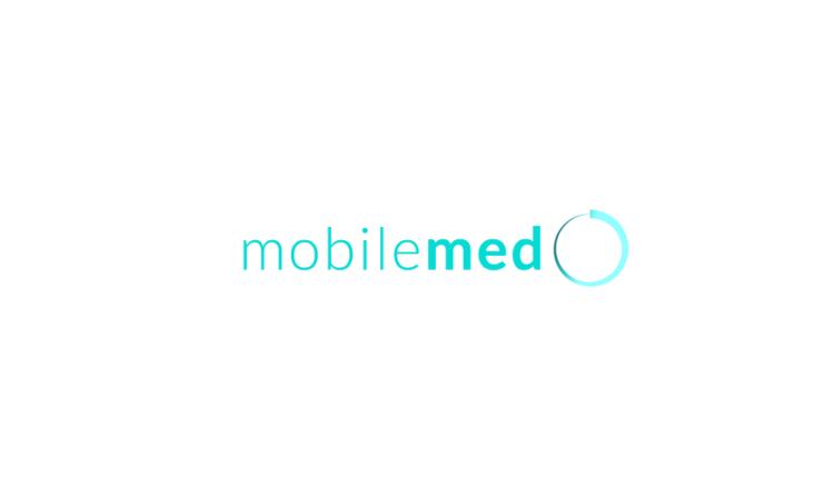 MobileMed – Witaj Serdecznie!
