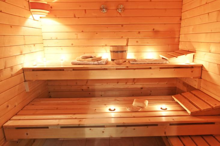 Kąpiel w saunie: regeneracja i relaks w skandynawskim stylu