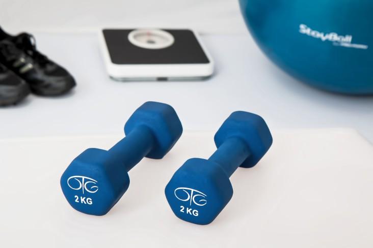 Trening – czy codzienne nawyki mają wpływ na progres?