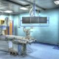 rehabilitacja_ przedoperacyjna