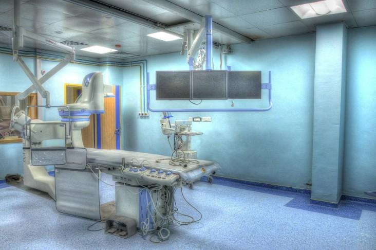 Rehabilitacja przedoperacyjna to inwestycja we własne zdrowie.