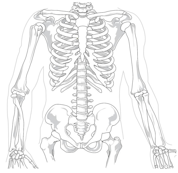 Zespół trzaskającego biodra – dlaczego moje biodro trzeszczy?