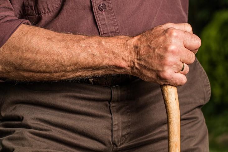 Choroba Parkinsona – to warto wiedzieć