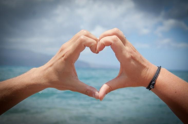 Choroby serca – poznaj objawy które moga je sygnalizować
