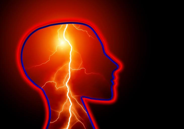 Poznaj 7 powodów dlaczego boli Cię głowa