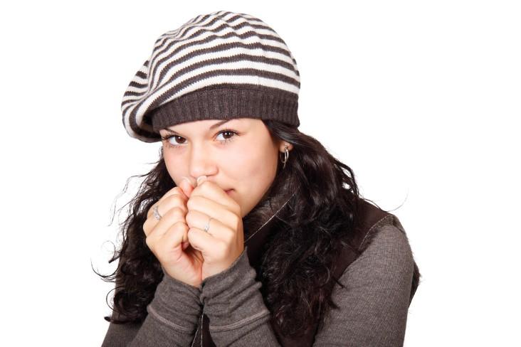 Fibromialgia i zespół chronicznego zmęczenia. Jak przetrwać zimę