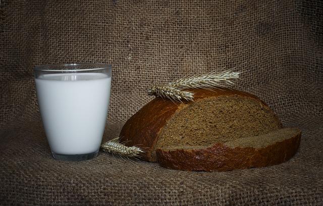 Ochrona kości a dieta odchudzająca