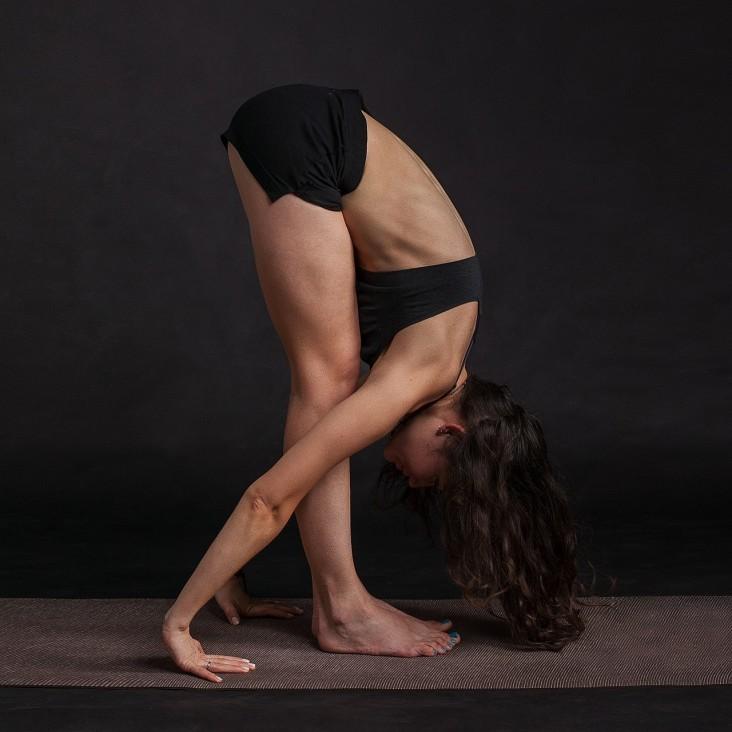 Elastyczność mięśni – warto o nią zadbać