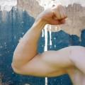 zapalenie ścięgna mięśnia dwugłowego