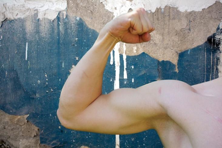Zapalenie ścięgna mięśnia dwugłowego – poradnik