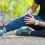Rehabilitacja po rekonstrukcji więzadła krzyżowego przedniego (ACL)