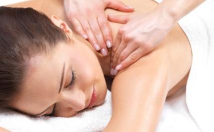 masaż relaksacyjny, mobilemed,masaż całego ciała, masaż suchy, masaż olejkami, masaż gorącymi kamieniami, masaż stemplami, masaż odprężającymasaż ujędrniający, masaż antycellulitowy, masaż aromaterapeutyczny, masaż solą z Himalajów.