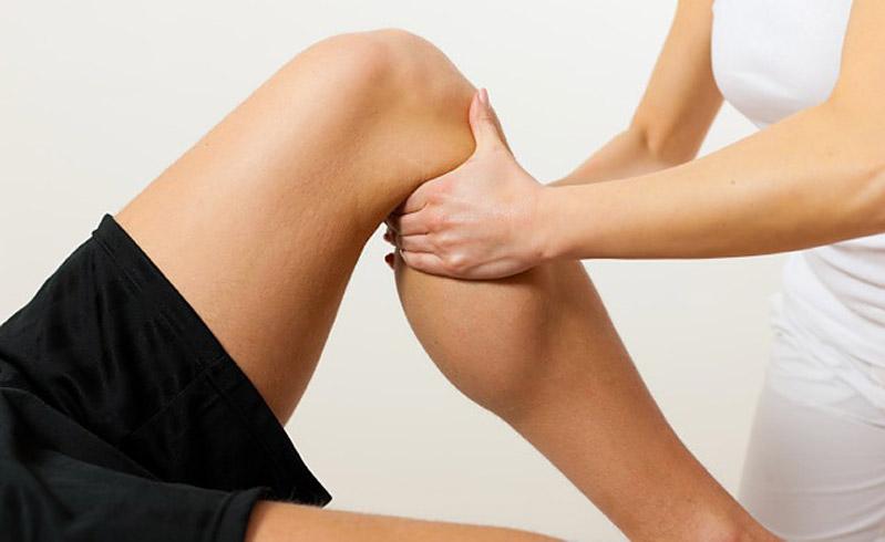 masaż sportowy, startowy, masaż sportowy, przedwysiłkowy, masaż sportowy, treningowy, masaż sportowy powysiłkowy masaż kondycyjny, masaż restytucyjny