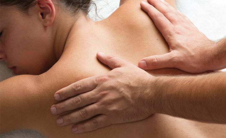 masaż całego ciała masaż szyi masaż kręgosłupa masaż suchy masaż pleców, masaż klasyczny