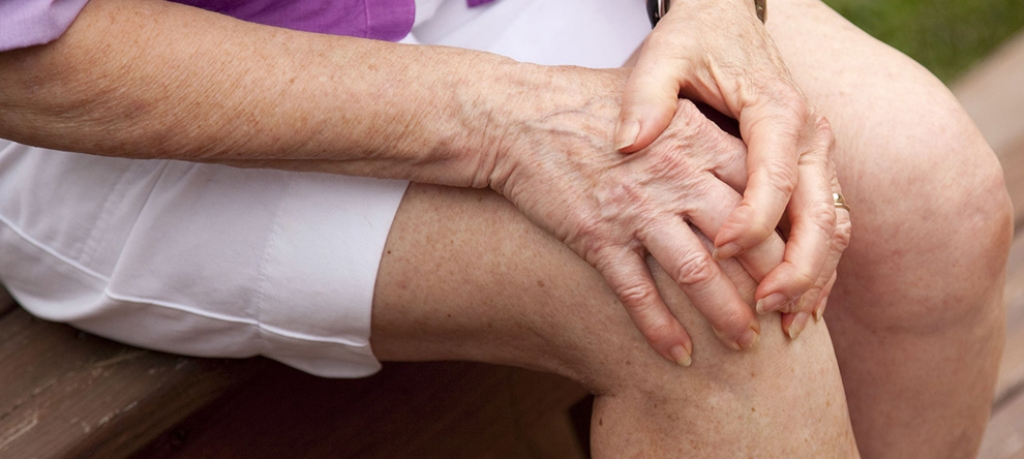 bolące piszczele, shin splints, zapalenie okostnej kości piszczelowej