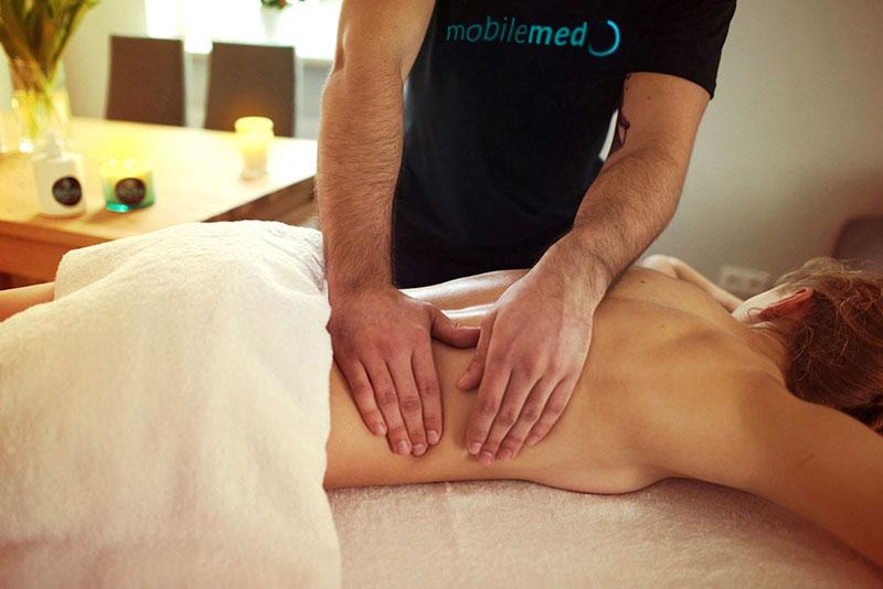 drenaż limfatyczny, drenaż, masaż limfatyczny